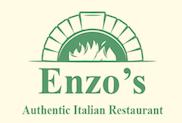 Enzos Windsor